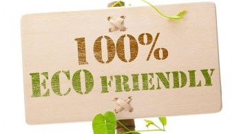 Eco-friendly Carpet & Upholstery Cleaning